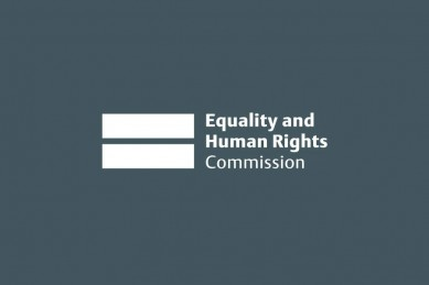 NEW Equality & Human Rights Commission (EHRC) Religion or Belief Publications