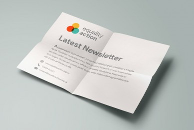 Newsletter, May 2017